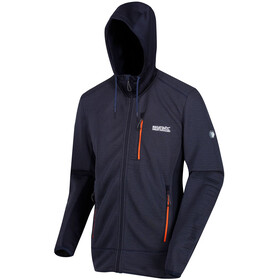 Regatta Tarnis II Jacket Men Navy/Navy